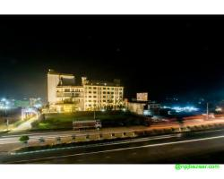 Hotel Siddhartha Nepalgunj