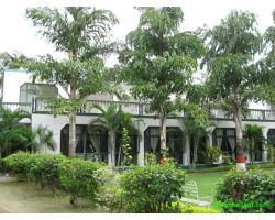 Dreamland Hotel  Nepalgunj