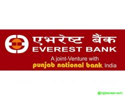 Everest Bank Limited (Nepalgunj)