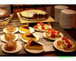 Siddhartha Sweets & Bakery