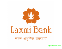 Laxmi Bank Ltd (Nepalgunj)