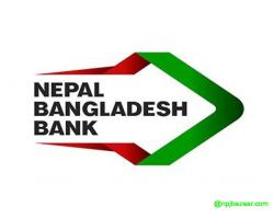 Nepal Bangladesh Bank Limited