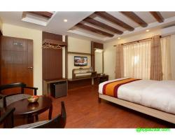 Hotel Maya Boutique of Kathmandu
