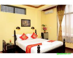 Hotel Dream Nepal of Kathmandu