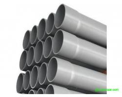 MANGALAM PVC PIPES 110 MM NS